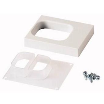 Ansättes membran Transparent Eaton CI/E-PKZ01-XG 1 dator