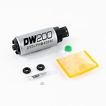 DeatschWerks 9-201-0847 Fuel Pumps