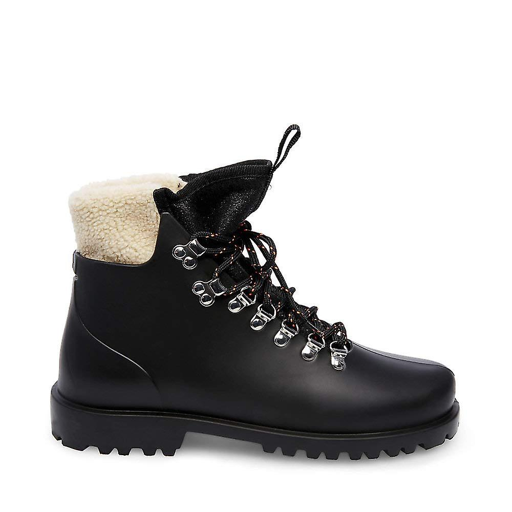 Hail Fashion Steve Womens Madden Pointed Boots Toe Ankle SqUGMzVp
