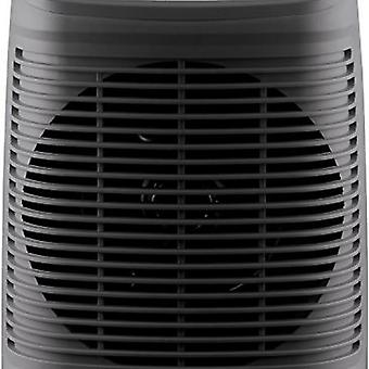 Thermo Ventilateur Portable Rowenta Silence Comfort Instant Comfort 2400 2400W