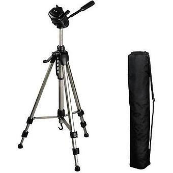 Tripod Hama Star 62 1/4 ATT.FX.WORKING_HEIGHT=64 - 160 cm