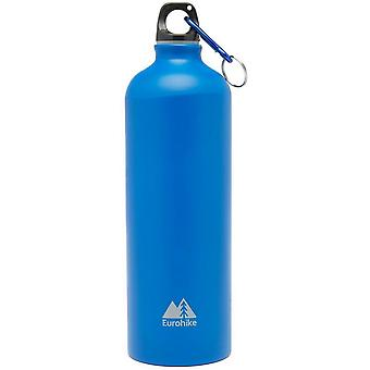 Eurohike AQUA 1L WATER BOTTLE