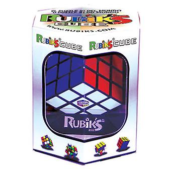 Goliath Rubik Cube (Toys , Boardgames , Logic And Ingenuity)
