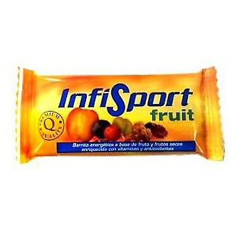 Infisport Fruit Bar 1 Unit (Sport , Sticks)