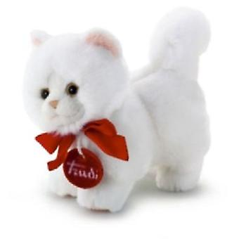 Trudi Persian Cat no 15 Cm (Toys , Preschool , Dolls And Soft Toys)