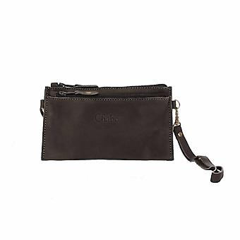 Unmesh Bags Paris Black