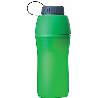 Platypus Meta Water Bottle 0.75L (Spring Leaf)