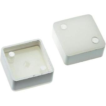 Switch cap White Mentor 2271.1203 1 pc(s)