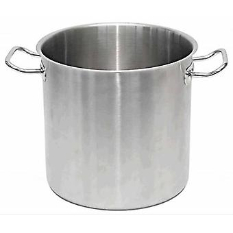 De Buyer PRIMARY stockpot, without lid (Kitchen , Household , Pots and pans)