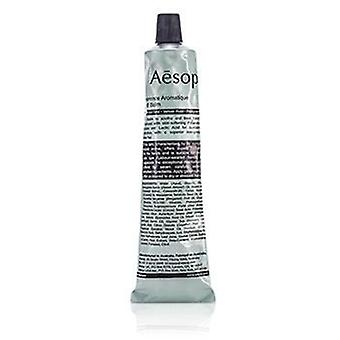 Aesop Reverence Aromatique Hand Balm - 75ml/2.6oz