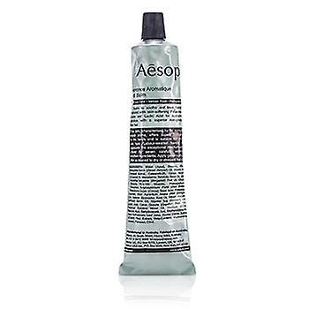 Aesop eerbied Aromatique Hand Balsem - 75ml / 2.6 oz