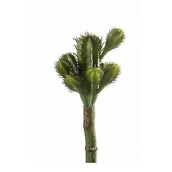 Artificial Succulent Cactus