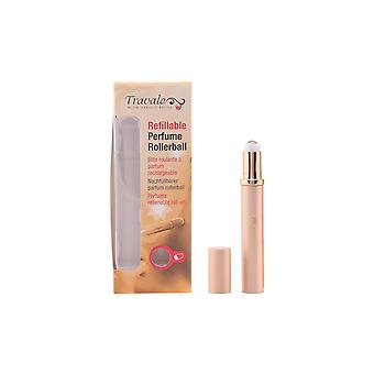 Travalo TOUCH ELEGANCE ROLL-ON # gold 4,