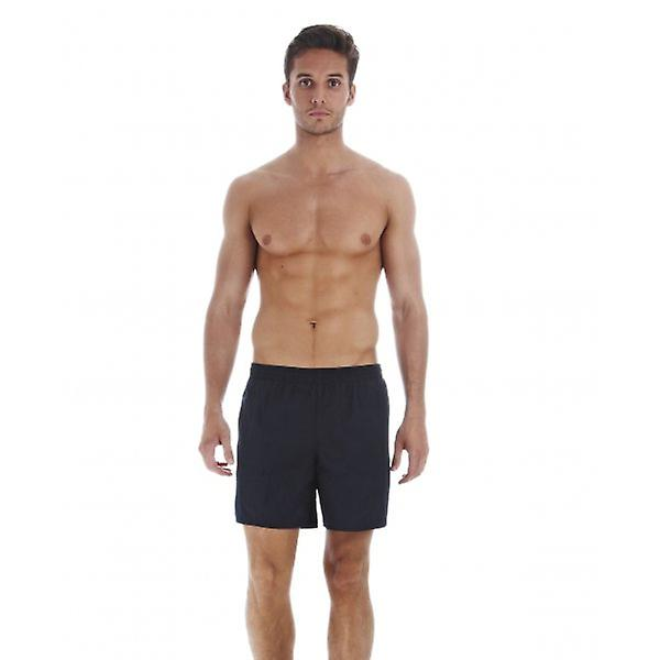 Speedo Solid Leisure 16