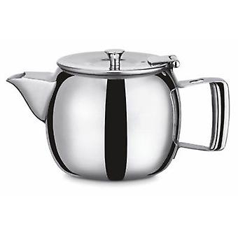 Pujadas Cosmos Tea Pot (Kitchen , Household , Kettles and Milk pans)