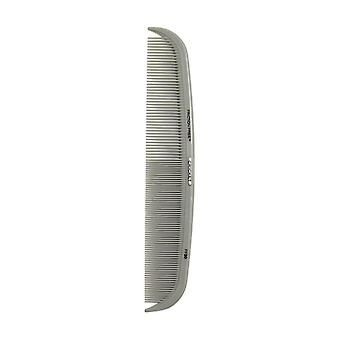Cricket Friction Free FF30 Power Comb