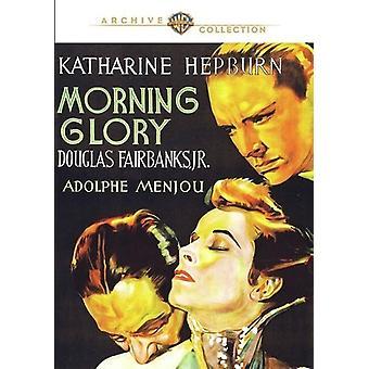 Morning Glory (1933) [DVD] USA importieren