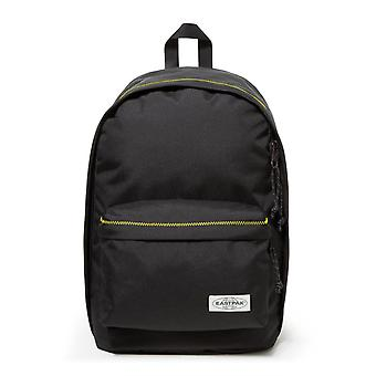 Eastpak backpack back to work