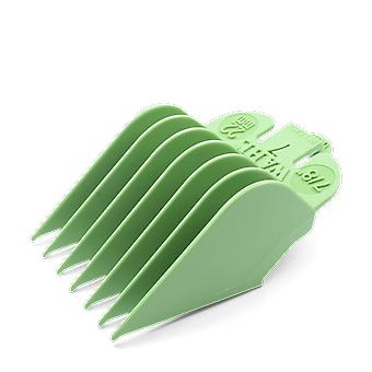 Wahl 3145-2701 No.7 Attachment Comb 22mm Green