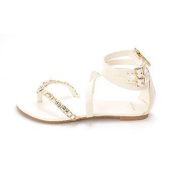 Cole Haan Womens 14A4142B Open Toe Casual Strappy Sandals