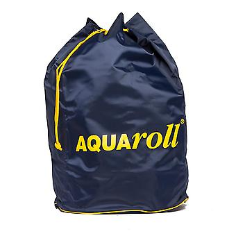 HITCHMAN 29L & 40L Aquaroll Bag