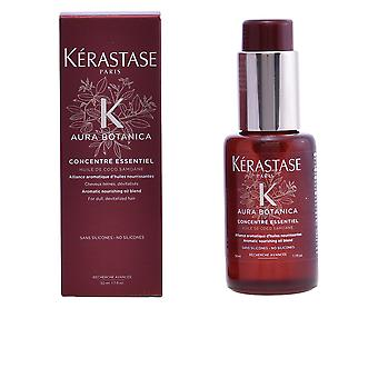 Kerastase Aura Botanica Concentre Essentiel 50ml Unisex New Sealed Boxed