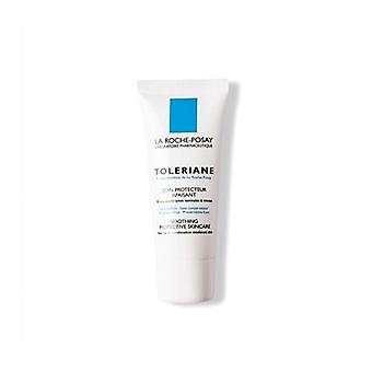La Roche Posay Toleriane Soothing Protective Skincare