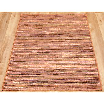 Sussex moho alfombra