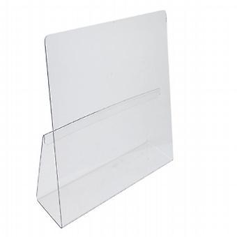 Sistema Cookbook Stand Acryl 17841600
