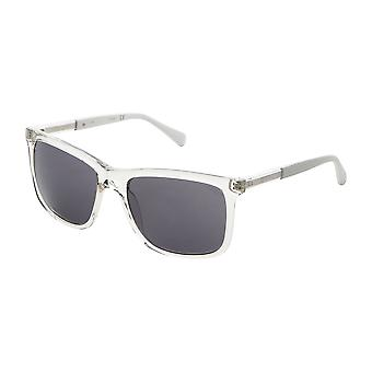 Guess - GU6861 Men's Sunglasses