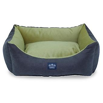 Yagu Cuna Limoncello T-4 (Dogs , Bedding , Beds)