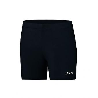 James indoor tight 2.0 shorts for ladies