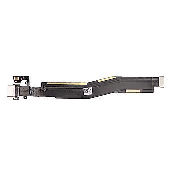 OnePlus 3 gruppo di porta di ricarica USB