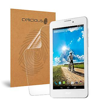 Celicious Impact Anti-Shock Screen Protector for Acer Iconia Tab 7 A1-713HD