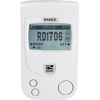Radex RD1706 Radiation Monitor