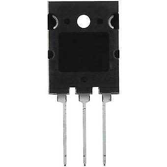 Transistor (BJT) - Discrete ON Semiconductor 2SC5200OTU TO 264 1