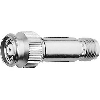 Atenuador Telegärtner J01016R0007 1 PC