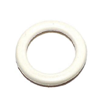 Pentair 192115 Drain Plug O-Ring Fits Pentair WhisperFlo, IntelliFlo WFE