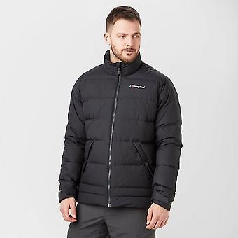 Berghaus mannen Mavora Down Insulated Jacket