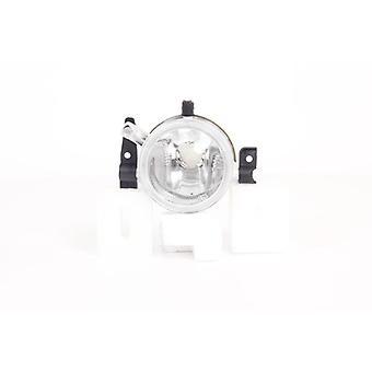 Linke Passenger Side Fog Lampe für Ford KUGA 2008-2012