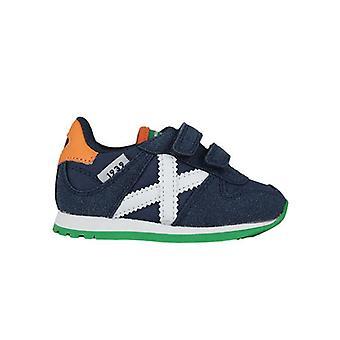Munich Zapatos De Colegio Munich Mini Massana Vco 8820323 0000084036_0