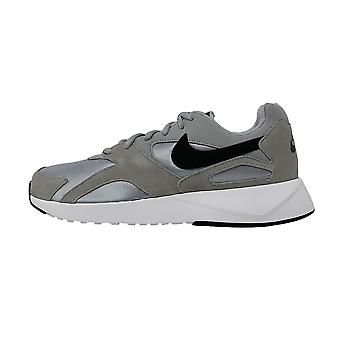 Nike Pantheos 916776 002 Mens Trainers