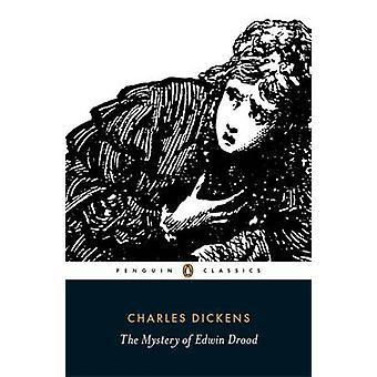 Il mistero di Edwin Drood di Charles Dickens - David Paroissien - 97