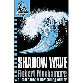 Shadow Wave