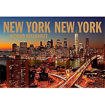 New York NewYork: Mini