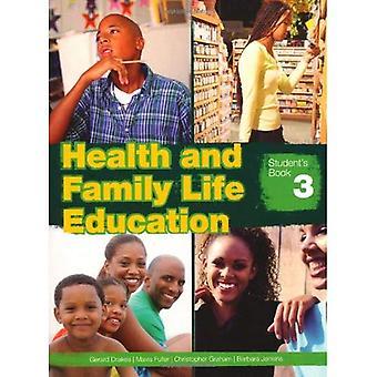 Gesundheit & Familienleben Bildung Klasse 9 Schülerheft