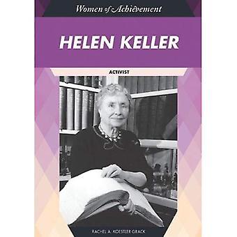 Helen Keller (femmes de réalisation)