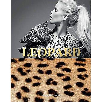 Leopard: Fashion's Most Powerful Print
