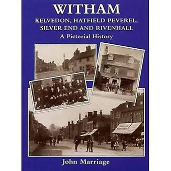 Witham A Pictorial History