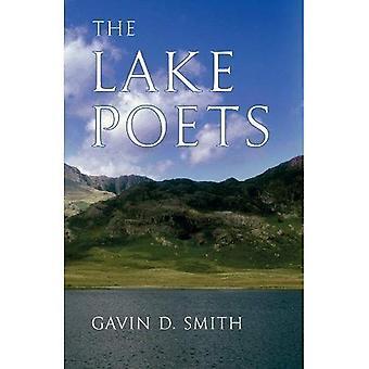 Die See-Dichter